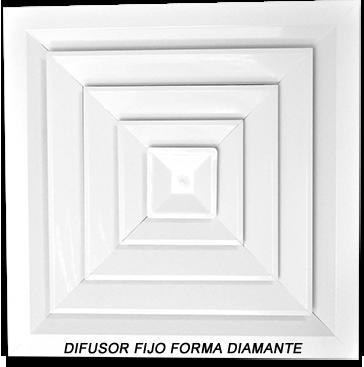 DIFUSOR-FIJO-FORMA-DIAMANTE1