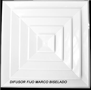 DIFUSOR-FIJO-MARCO-BISELADO1