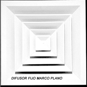 DIFUSOR-FIJO-MARCO-PLANO1