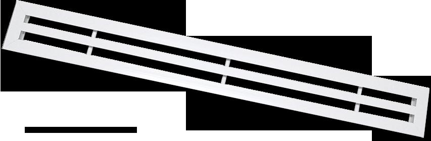 DIFUSOR-LINEAL-DE-RETORNO1