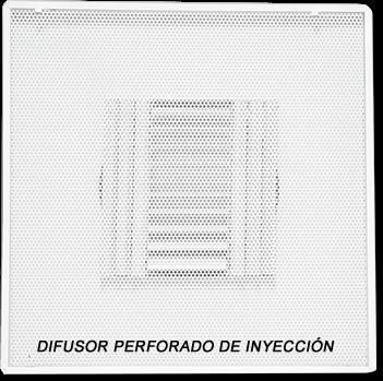 DIFUSOR-PERFORADO-DE-INYECCION1
