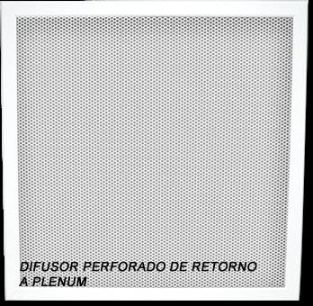 DIFUSOR-PERFORADO-DE-RETORNO-A-PLENUM1