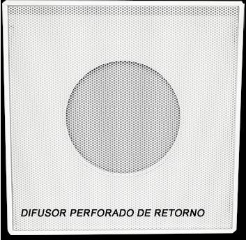 DIFUSOR-PERFORADO-DE-RETORNO1