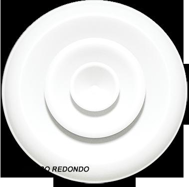 DIFUSOR-REDONDO-3-PLATOS1