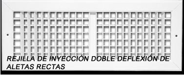 REJILLA-DE-INYECCION-DOBLE-DEFLEXION-DE-ALETAS-RECTAS1