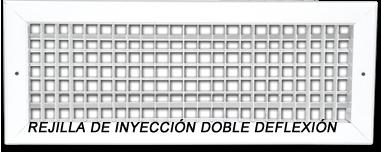REJILLA-DE-INYECCION-DOBLE-DEFLEXION1