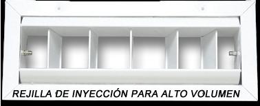 REJILLA-DE-INYECCION-PARA-ALTO-VOLUMEN1
