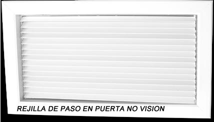 REJILLA-DE-PASO-EN-PUERTA-NO-VISION1