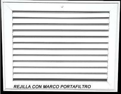 REJILLA-DE-RETORNO-CON-MARCO-PORTAFILTRO1