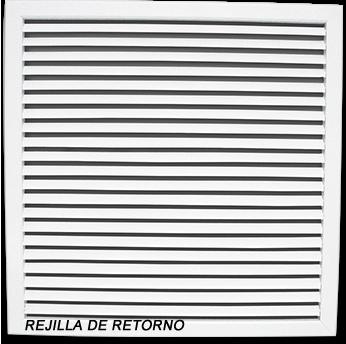 REJILLA-DE-RETORNO1