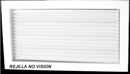 REJILLA-NO-VISION1