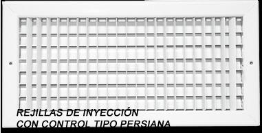 REJILLAS-DE-INYECCION-CON-CONTROL-TIPO-PERSIANA1